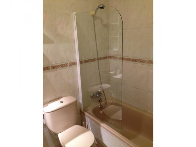 Bathroom - Morro Jable, Tajinaste , Morro Jable, Fuerteventura
